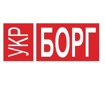 Тематическая встреча для клиентов ПАО «Укрсоцбанк» в Одессе